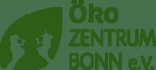 Ökozentrum Bonn e.V.