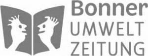 BUZ Logo